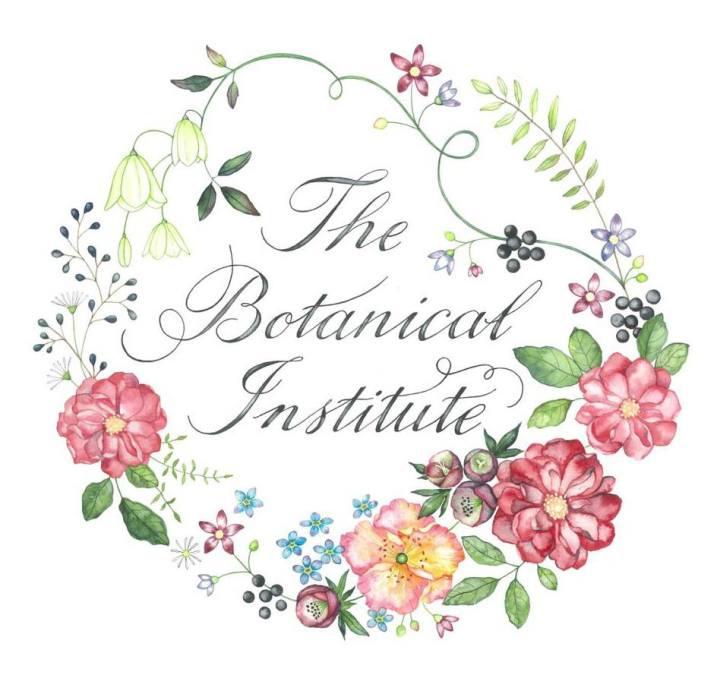 The Botanical Institute