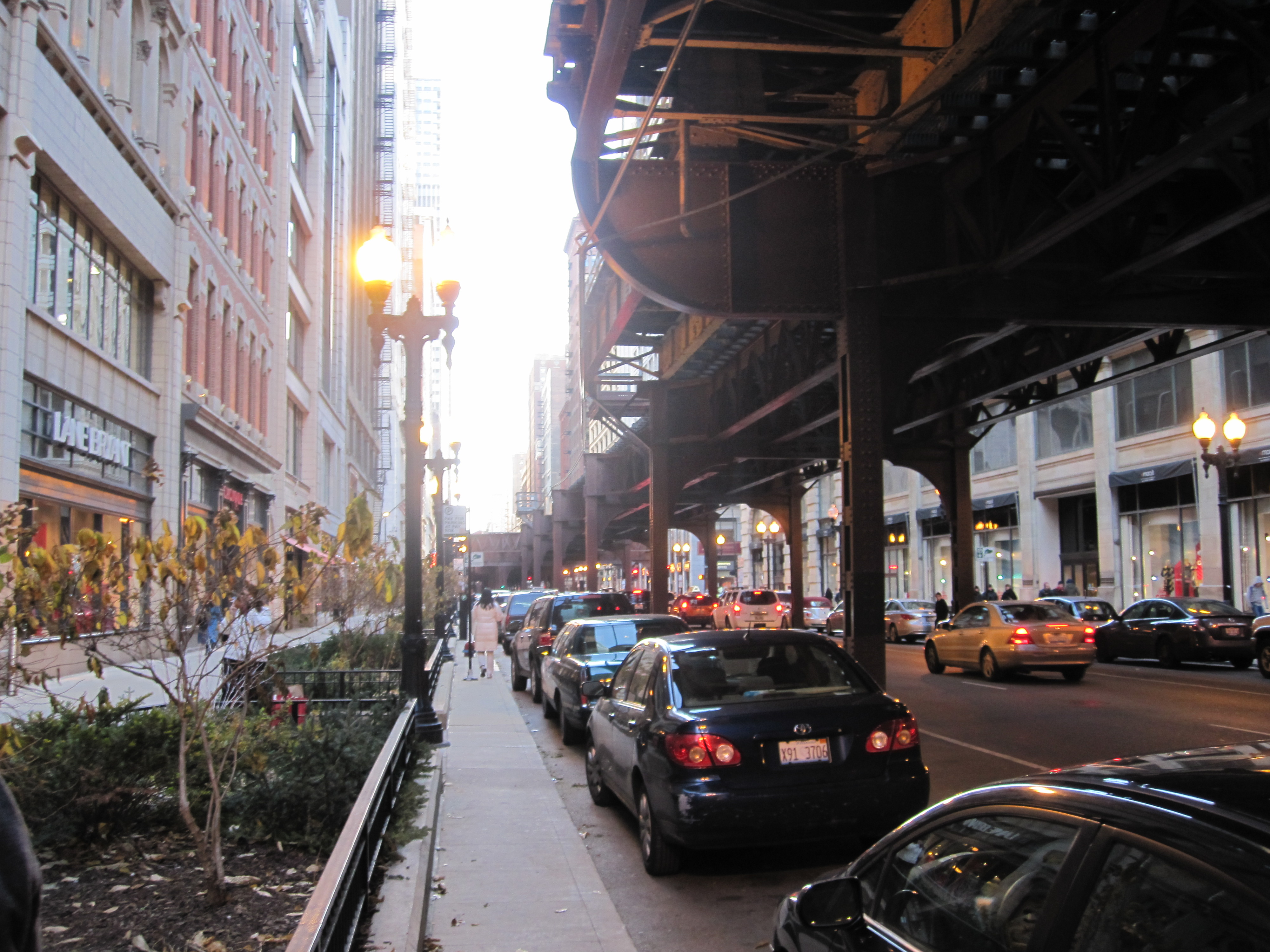 08_CHICAGO_STREETS_