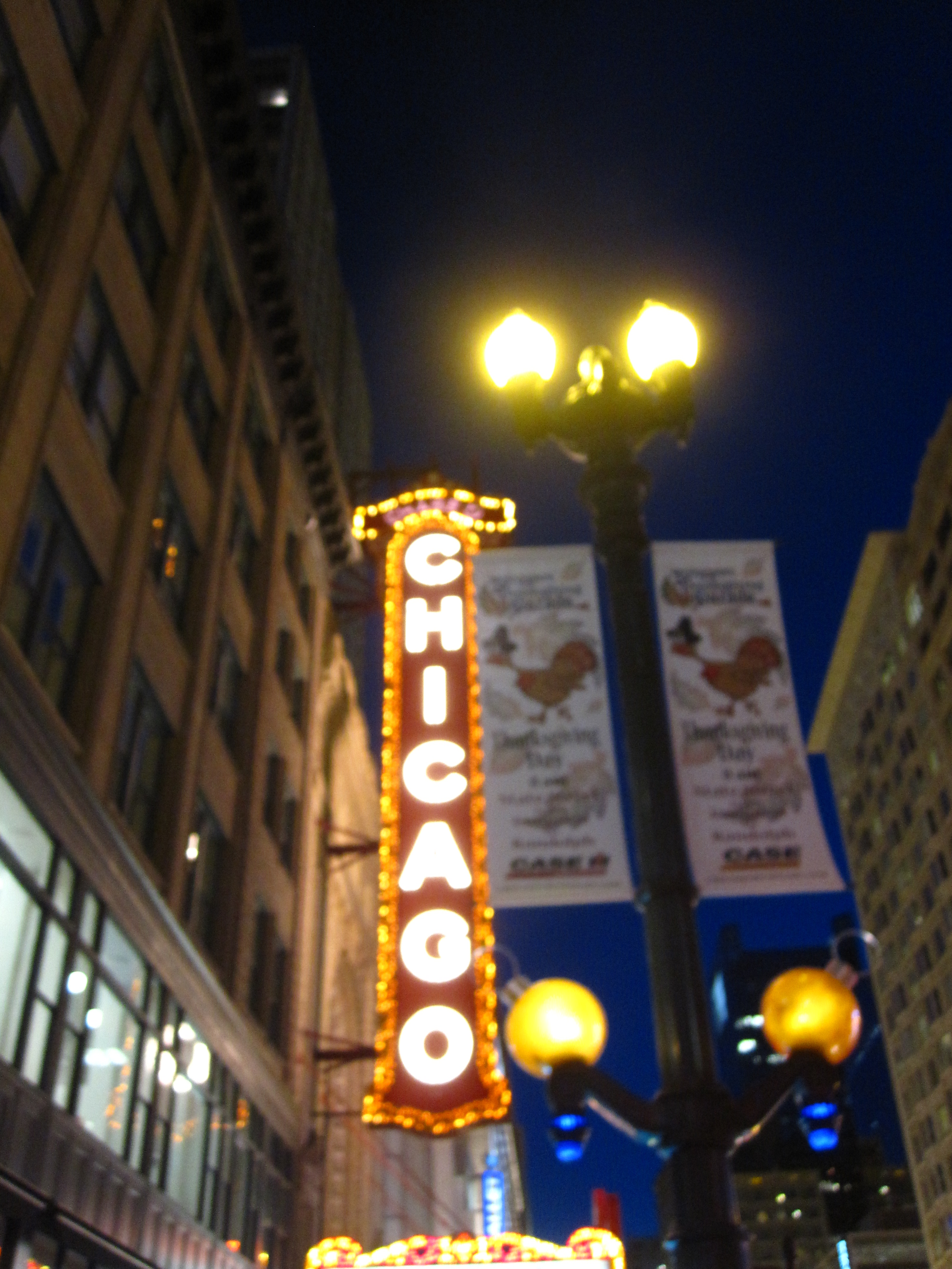 10_CHICAGO_STREETS_
