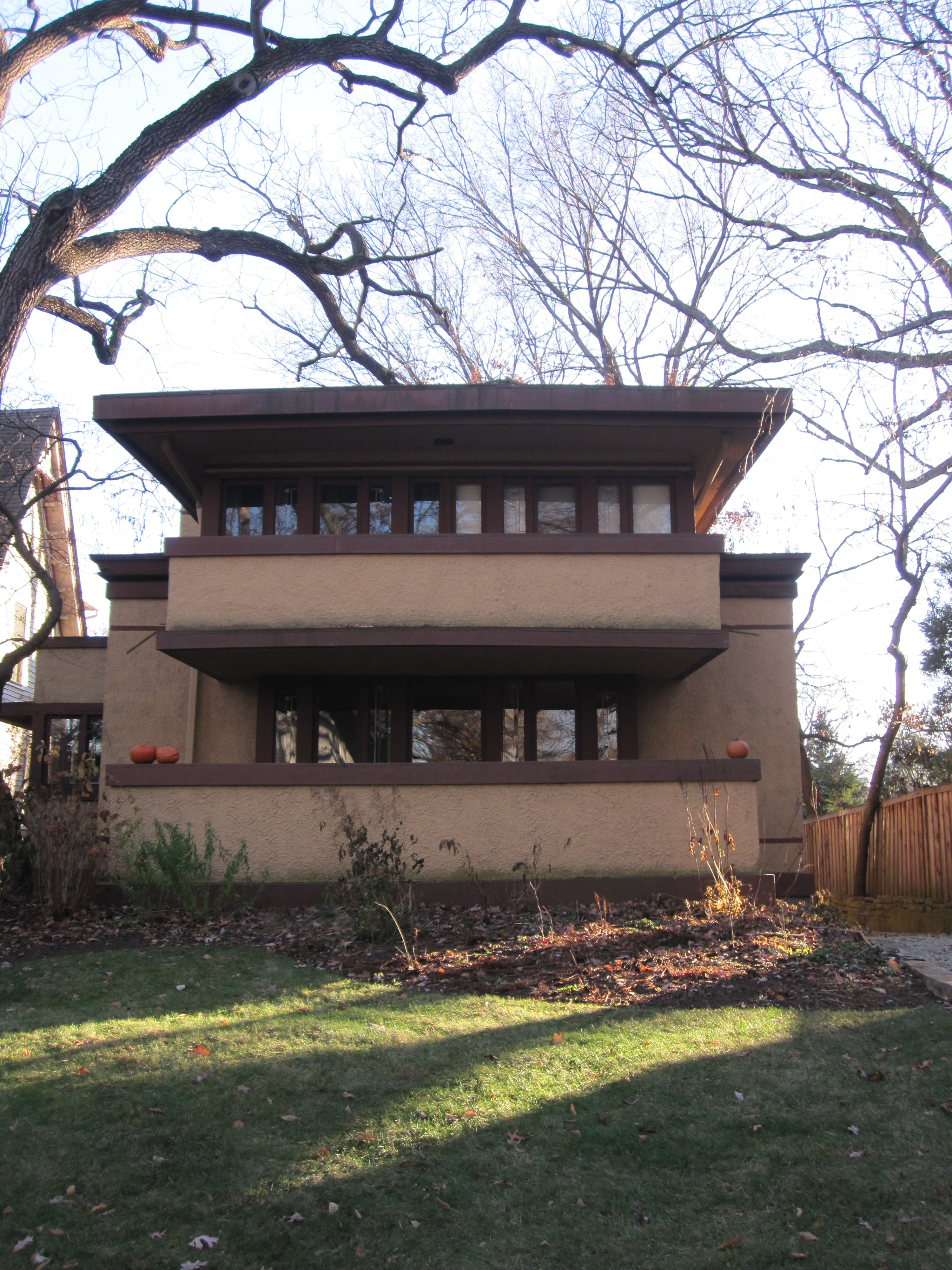 19_CHICAGO_ARCHITECTURE_FRANK_LLOYD_WRIGHT_OAK_PARK