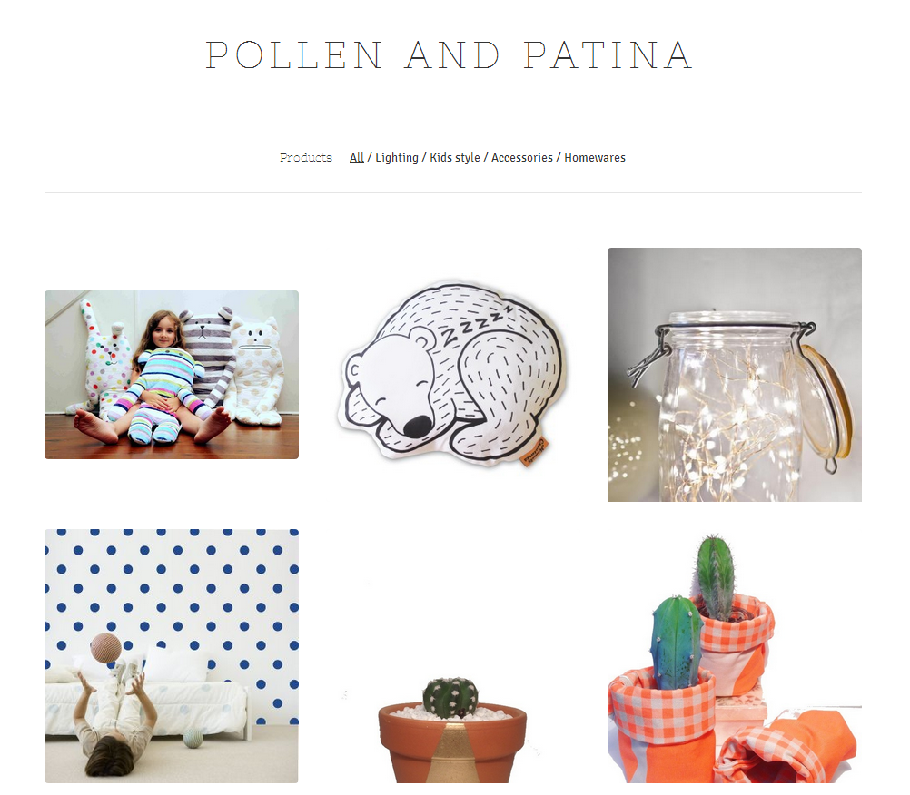 Pollen_Patina_BigCartel