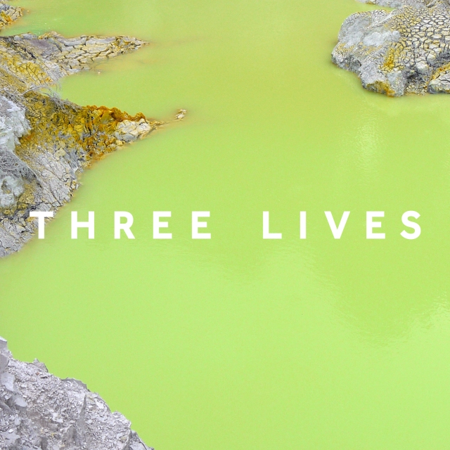 THREE_LIVES_RAPP